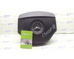 Airbag Volante MERCEDES Classe B W245 1° Serie
