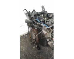 Motore Semicompleto FIAT Seicento Serie (98>00)
