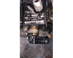 Pompa iniezione Diesel KIA Picanto 1° Serie