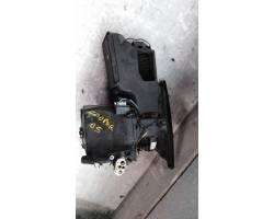 Apparato di Riscaldamento MINI Cooper 1°  Serie