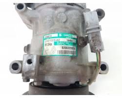 Compressore A/C NISSAN Micra 4° Serie