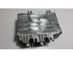 Centralina motore SEAT Ibiza Serie (96>99)