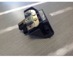 Sensore imbardata AUDI A2 Serie (8Z)
