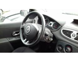 Ricambi auto per RENAULT Clio Serie (04>08)