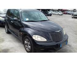 Ricambi auto per CHRYSLER PT Cruiser Berlina