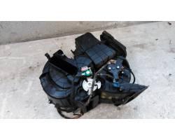 Apparato di Riscaldamento FIAT 500 Serie (07>14)
