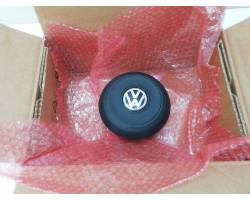 Airbag Volante VOLKSWAGEN Golf 7 Berlina (12>)