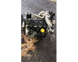 Motore Completo RENAULT Scenic Serie (03>09)