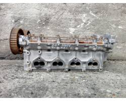 Testata FIAT Coupé 1° Serie