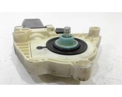 Motorino Alzavetro posteriore Sinistro MERCEDES Classe B W245 1° Serie