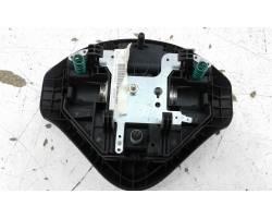 Airbag Volante PEUGEOT 207 1° Serie