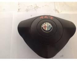Airbag Volante ALFA ROMEO 147 1°  Serie