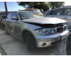 Ricambi auto per BMW Serie 1 E87 1° Serie