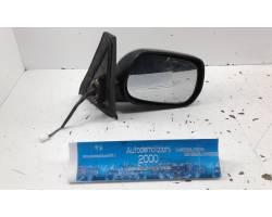 Specchietto Retrovisore Destro TOYOTA Corolla Verso 2° Serie