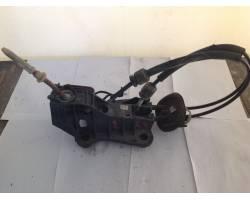 Leva Cambio più corde CITROEN C3 1° Serie