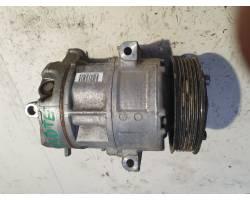 Compressore A/C OPEL Corsa E 3° Serie