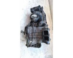 Apparato di Riscaldamento BMW X5 1° Serie