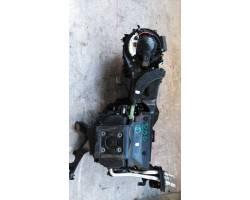 Apparato di Riscaldamento BMW Serie 3 E90 Berlina
