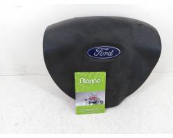 Airbag Volante FORD Focus Berlina 3° Serie