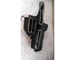 Apparato di Riscaldamento MINI Cooper 2° Serie