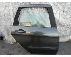 Portiera Posteriore Destra PEUGEOT 308 S. Wagon