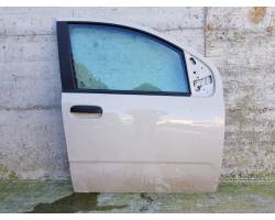 Portiera anteriore Destra FIAT Panda 2° Serie