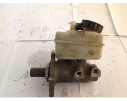 Pompa Freni MERCEDES Classe A W168 1° Serie