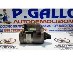 Centralina Portsfusibili FIAT Grande Punto 1° Serie