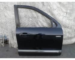 Portiera anteriore Destra HYUNDAI Santa Fe 2° Serie