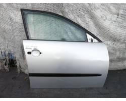 Portiera anteriore Destra SEAT Ibiza Serie (02>05)