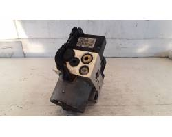 Centralina ABS RENAULT Scenic Serie (96>99)
