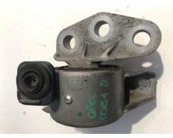 Supporto motore OPEL Corsa D 3P 1° Serie