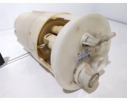 Pompa Carburante KIA Picanto 1° Serie