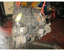 Motore Completo CITROEN Berlingo 1° Serie