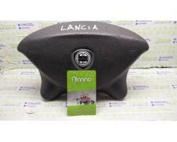 Airbag Volante LANCIA PHEDRA 1° Serie