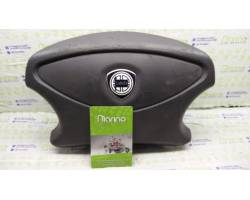 Airbag Volante LANCIA Y 1° Serie