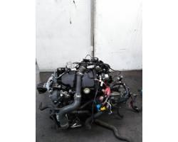 Motore Semicompleto RENAULT Captur Serie