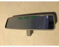 Specchio Retrovisore Interno FIAT Idea 1° Serie