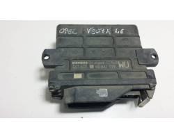 Centralina motore OPEL Vectra A