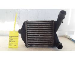 Intercooler FIAT Idea 1° Serie