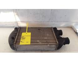 Intercooler FIAT Multipla 2° Serie