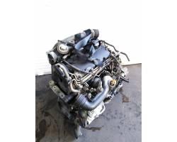 Motore Semicompleto VOLKSWAGEN Golf 5 Berlina (03>08)