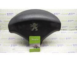 Airbag Volante PEUGEOT 308 1° Serie