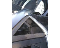 Deflettore posteriore SX FORD Fiesta 6° Serie