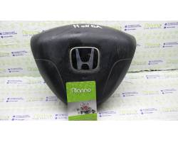 Airbag Volante HONDA Civic Berlina 5P (01>06)