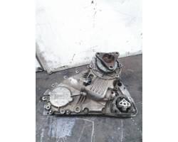 Ripartitore di coppia/riduttore 4x4 BMW X5 2° Serie