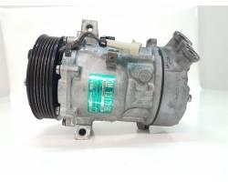 Compressore A/C SAAB 9-3 Berlina 2° Serie