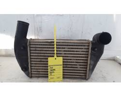 Intercooler FIAT Tempra Berlina
