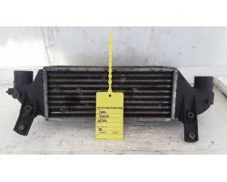 Intercooler FORD Focus Berlina 1° Serie
