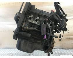 Motore Completo FIAT Grande Punto 2° Serie